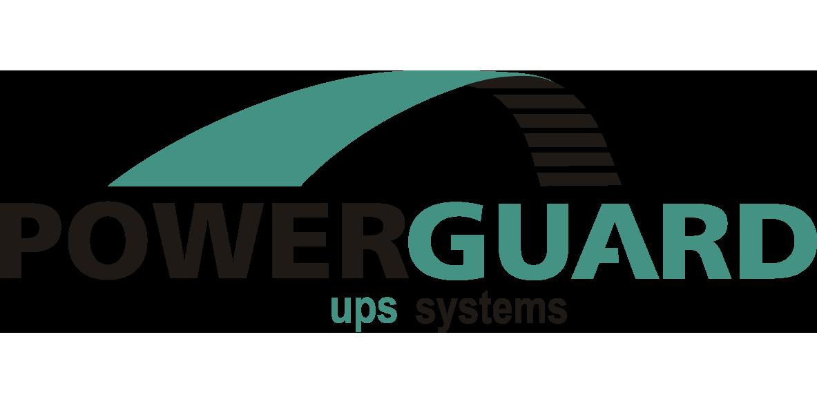 Power Guard | 2M | UPS | Kesintisiz Güç Kaynağı